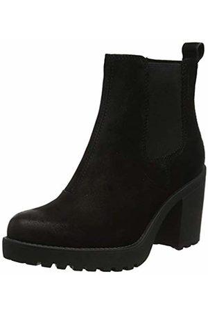 Vagabond Grace, Women's Kalt Lined Short Boots and Ankle Boots