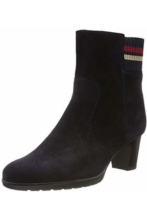 ARA Women's Orly 1213407 Ankle Boots