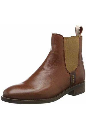 GANT Women's FAY Chelsea Boots