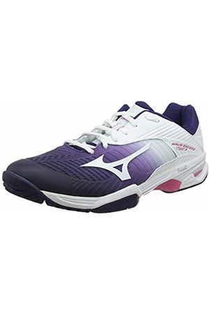 Mizuno Women's Wave Exceed Tour 3 AC Tennis Shoes