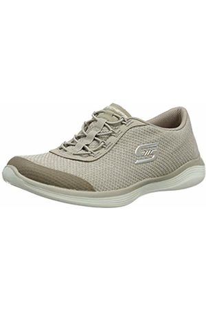 Skechers Women's Envy - Good Thinking Trainers