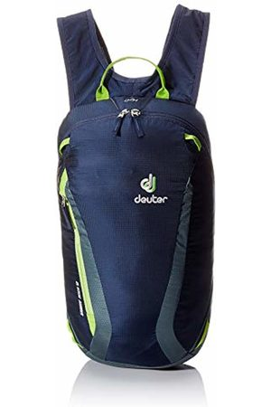 Deuter Gravity Pitch 12, Unisex Adults' Backpack