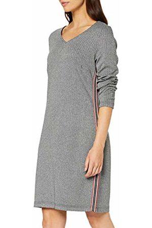 Comma, Women's 88.909.82.5074 Dress, ( / Knit 99X1)