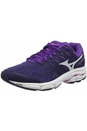 Mizuno Women's Wave EQUATE 3 Running Shoes