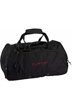 Burton Boothaus Travel Duffle, 51 cm