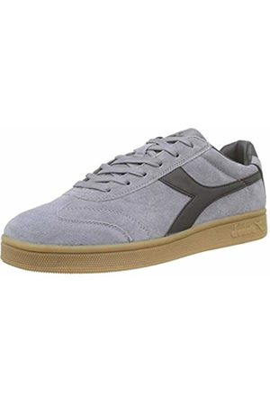 Diadora Unisex Adults' Kick Gymnastics Shoes