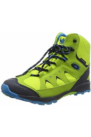 LICO Unisex Adults' Cascade Snow Boots