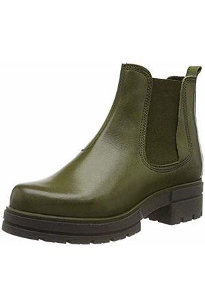 Ten Points Women's Alice Chelsea Boots