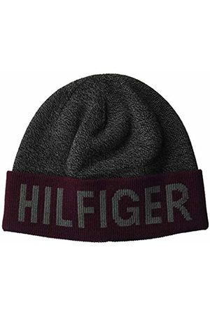 Tommy Hilfiger Men's Hilfiger Selvedge Beanie ( 0it)