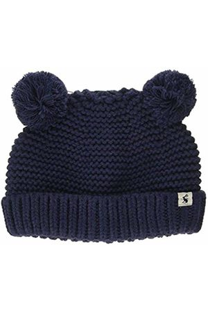 Joules Baby Boys Pom Hat