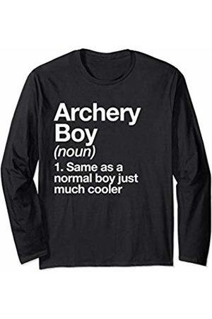 Sweatshirt Design Big Grey Cool Belly Dancing Only Harder Tshirt