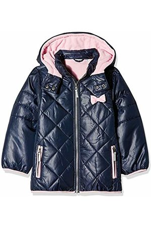 Schiesser Girl's Jacke Jacket