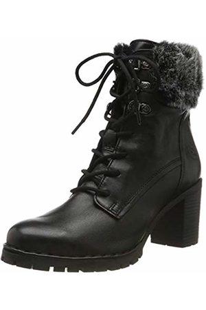 Bugatti Women's 411811334000 Ankle Boots 7 UK
