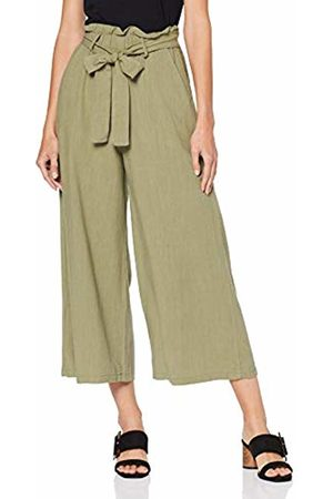 new product uk availability best authentic Green Bermuda shorts Bermudas for Women, compare prices and ...