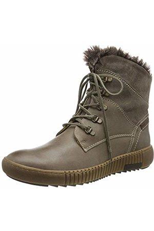 Josef Seibel Women's 84613 High Boots Size: 6 UK