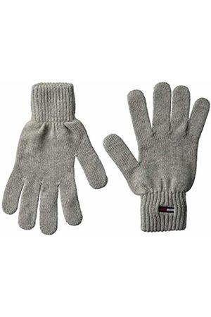 Tommy Hilfiger Women's Tjw Basic Flag Rib Gloves P