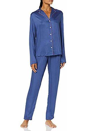 Triumph Women's Sets PW Boyfriend 01 Pyjama