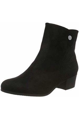 Jana Women's 8-8-25374-23 Ankle Boots