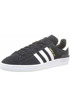 adidas Unisex Adults' Campus Adv Skateboarding Shoes
