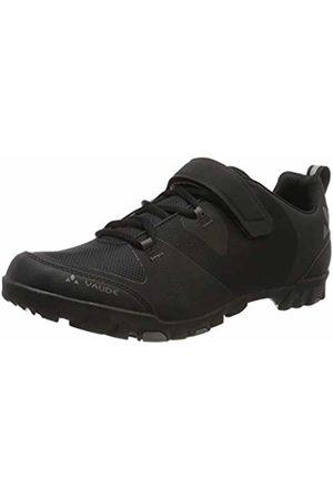 Vaude Men's Tvl Pavei Mountain Biking Shoes, (Phantom 678)