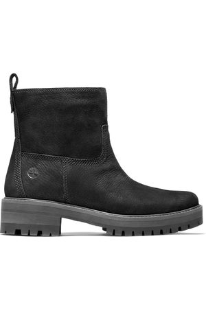 Timberland Courmayeur lined boot for women in , size 4