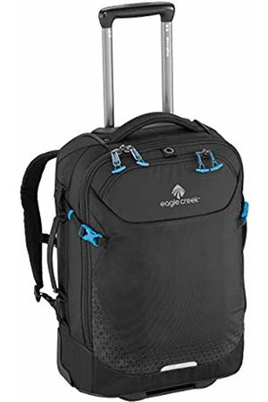 Eagle Creek Suitcases & Luggage - Expanse Convertible International Carry-On Hand Luggage, 54 cm