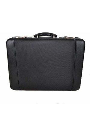 D&N Business Line Briefcase, 45 cm