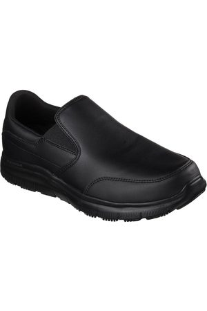 Skechers Flex Advantage Bronwood Slip On Shoe