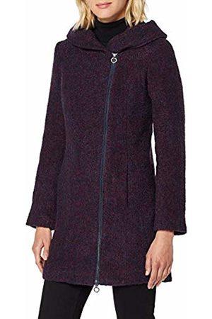 s.Oliver Women's 05.909.52.8514 Coat