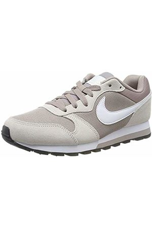 Nike Women's WMNS Md Runner 2 Running Shoes