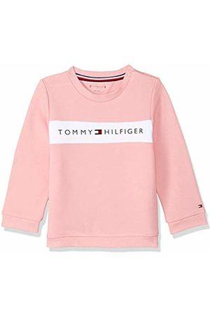 Tommy Hilfiger Boys' Baby Tommy Loopback Sweatshirt
