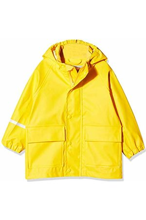 CareTec 550267 Raincoat, ( 324)