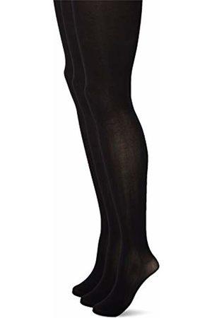 MERAKI 06LHY15261 Leggings, , 12 (Size:M)