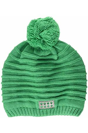 LEGO Wear Boy's Lego Unisex Lwalfred 722-Strickmütze Hat, ( 866)