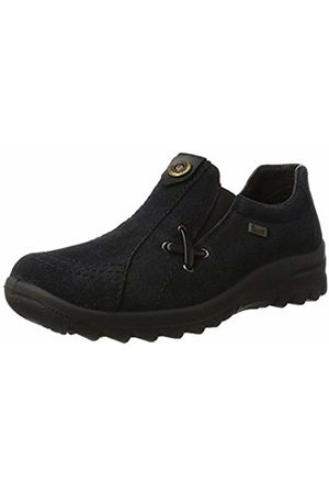 buy popular c3586 bd2ab Women's L7171 Loafers