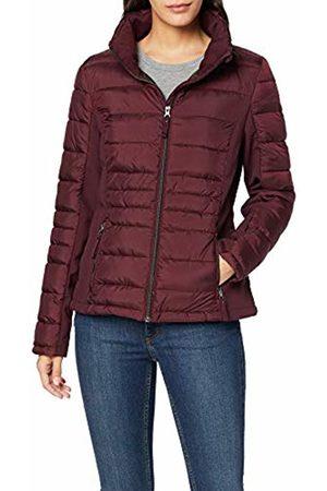 s.Oliver Women's 05.908.51.3698 Jacket