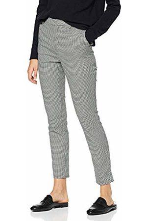 Naf-naf Women's EGABRIELO P1 Trousers