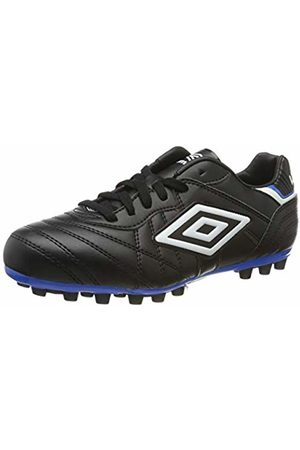 Umbro Men's Speciali Eternal Club Football Boots, ( / /Electric BS0)