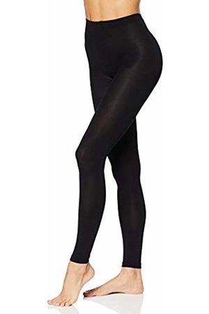 MERAKI 06LHY15291 Leggings
