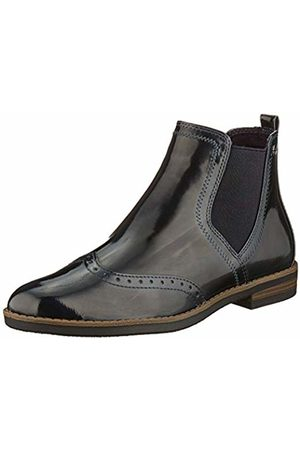Tamaris chelsea boots women's shoes, compare prices and buy