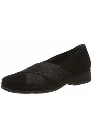 Semler Women's Ria Loafers