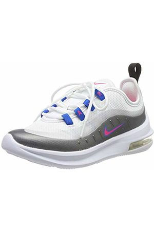 Nike Boys Air Max Axis (ps) Running Shoes, ( /Hyper / /Photo 103)