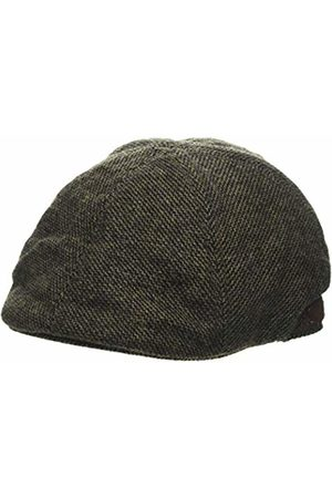 Camel Active Men's 406260/2c26 Flat Cap, ( 12)