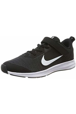Nike Unisex Kids Downshifter 9 (PSV) Running Shoes, ( / /Anthracite/Cool 002)