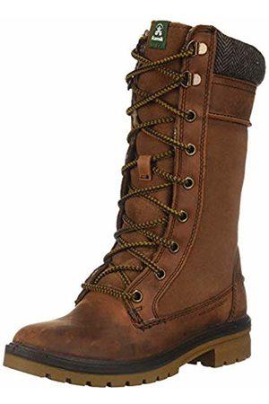 Kamik Women's Rogue9 Snow Boots