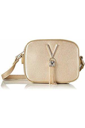 Valentino by Mario Valentino Valentino by Mario Divina, Women's Business bag