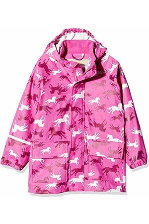 CareTec 550267 Raincoat, (Real 546)