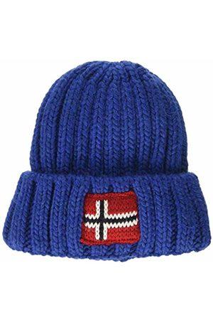 Napapijri Boy's K Semiury 3 Hat, (French BB7)
