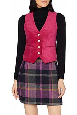 Joe Browns Women's Stunning Waistcoat Size:12