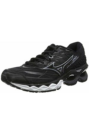 Mizuno Women's Wave Creation 20 Running Shoes, /Illusion 10
